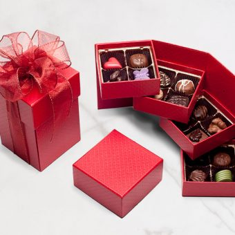 Deluxe Gift Collections